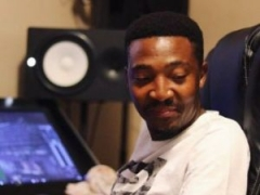 Vigro Deep - Ufunani (KingTouch's Afro Dub) ft. Nokwazi